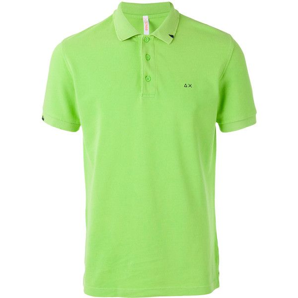 Best 25  Lime green shirts ideas on Pinterest | Lime green outfits ...