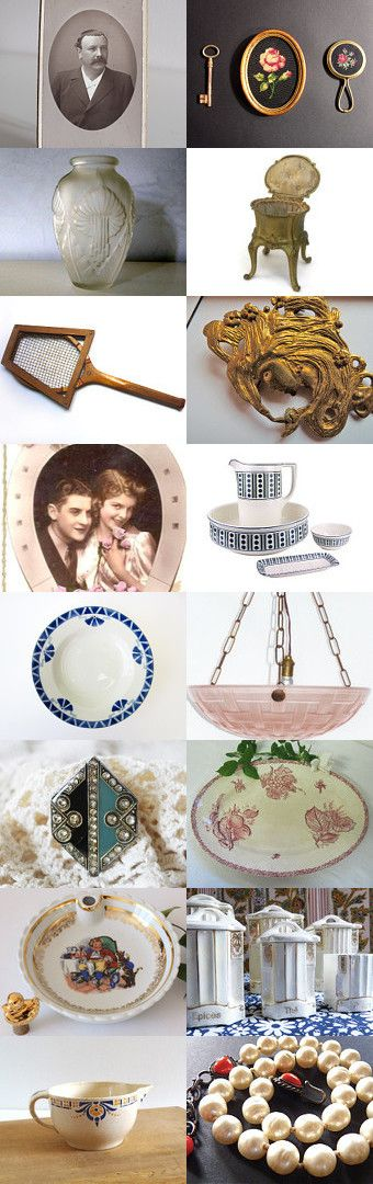 Vintage French Chic by Aurélia Le Mao on Etsy #etsy #etsyfr #frenchvintage #french #vintage #etsyvintage #vintagefinds #france #frenchtouch #vintagefr #retro #midcenturymodern #paris #bestvintage #brocante #vintagefrance #vintagefr #brocante #fleamarket #chic http://etsy.me/21rW1hP