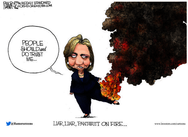 realclearpolitics cartoons of the week michael ramirez