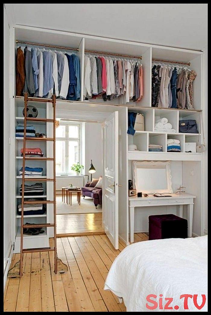 Kleine Wohnung Einrichten 68 Inspirierende Ideen Und Vorschlage