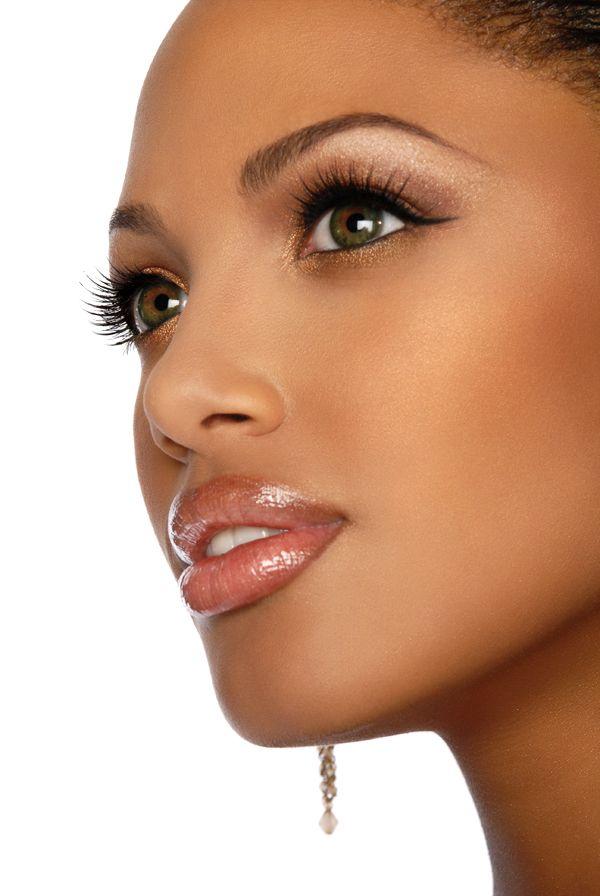 495 Best Images About Beautiful Black Women On Pinterest