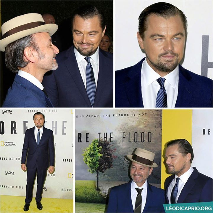 #BeforeTheFlood is a journey, both for the viewer and for Leonardo DiCaprio. Don't miss it. #fashion #style #stylish #love #me #cute #photooftheday #nails #hair #beauty #beautiful #design #model #dress #shoes #heels #styles #outfit #purse #jewelry #shopping #glam #cheerfriends #bestfriends #cheer #friends #indianapolis #cheerleader #allstarcheer #cheercomp  #sale #shop #onlineshopping #dance #cheers #cheerislife #beautyproducts #hairgoals #pink #hotpink #sparkle #heart #hairspray #hairstyles…