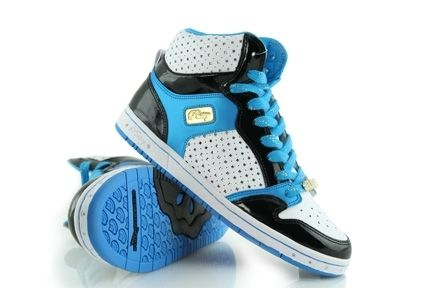 Pastry Shoes images Pastrys Shoes wallpaper and background photos ...