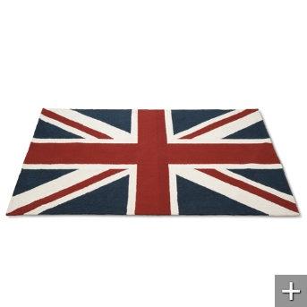Union Jack Outdoor Rug Outdoor rugs, Union jack rug