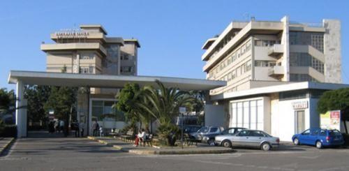 Puglia: #Perde il #controllo dellauto sulla provinciale ed esce fuori strada: grave un 30enne (link: http://ift.tt/2dZeBbB )