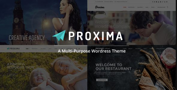 Proxima Responsive Business Multi-Purpose Theme   http://themeforest.net/item/proxima-responsive-business-multipurpose-theme/8094780?ref=damiamio              Created: 8July14 LastUpdate: 16August14 Columns: 4+ CompatibleBrowsers: IE9 #IE10 #IE11 #Firefox #Safari #Opera #Chrome SoftwareVersion: WordPress3.9 #WordPress3.8 CompatibleWith: WPML #WooCommerce2.1.x Documentation: WellDocumented HighResolution: Yes Layout: Responsive ThemeForestFilesIncluded: PHPFiles #CSSFiles #JSFiles…