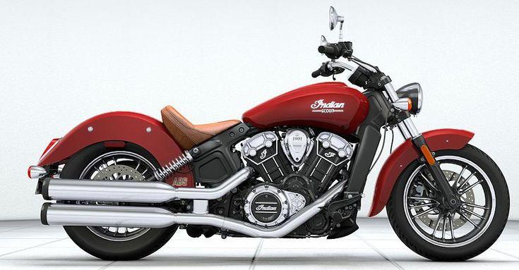 Batizada de Guerilla, essa customização foi feita pela empresa Rough Crafts em umaHarley-Davidson Sportster Iron 883