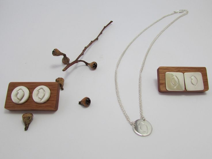 Introducing some lovely new additions to the Audacious Phoebe collection, just in time for Christmas. #GemmaColesJewellery #handcrafted #sterlingsilver #Christmas