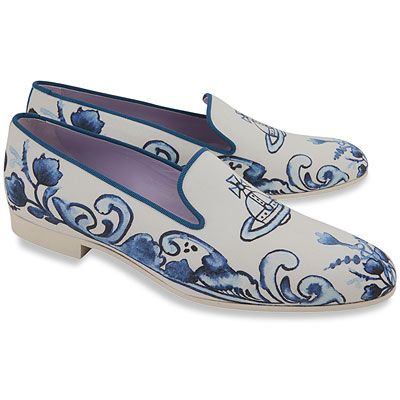 Mens Shoes Vivienne Westwood, Style code: 3648ec12-bia-