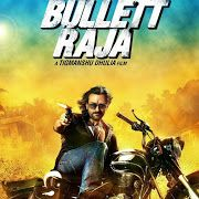 Bullett Raja 2013 SCAMRip Free Download