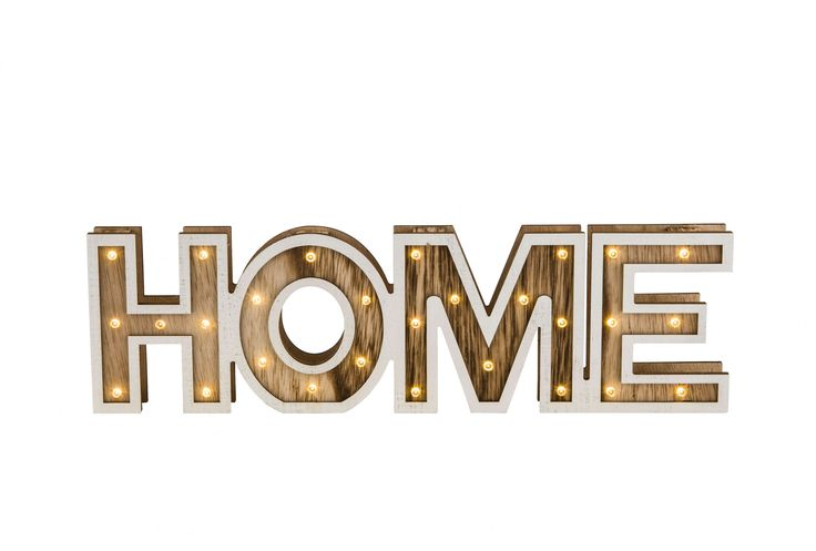 12 best nordlux design for the people lighting images. Black Bedroom Furniture Sets. Home Design Ideas