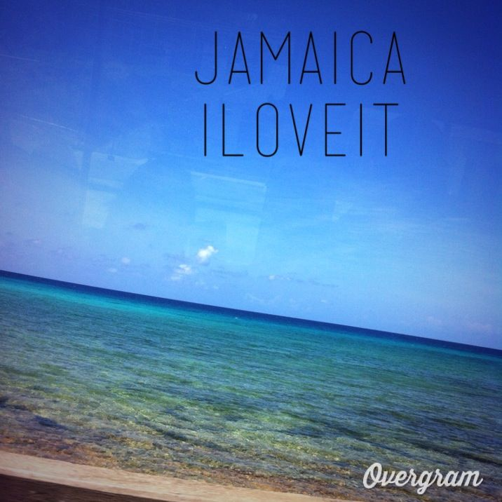 Best Place For Vacation Jamaica: 449 Best Jamaican Life Images On Pinterest