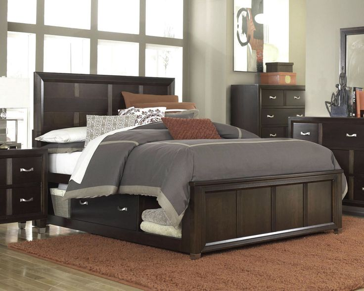 broyhill bedroom sets 17 best ideas about broyhill bedroom furniture on 10961