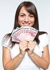 Are tou searching for the best checking account with interest in order to make up with your insatiable needs and family demands? Click Here http://www.kontozeit.com/girokonto-mit-zinsen/