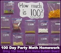 primary school display ideas