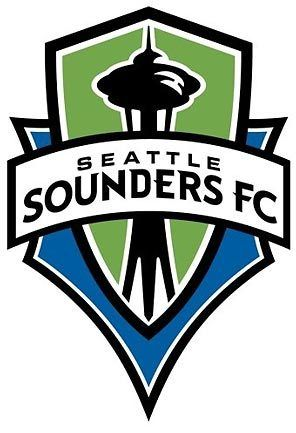 Seattle Sounders (MLS)