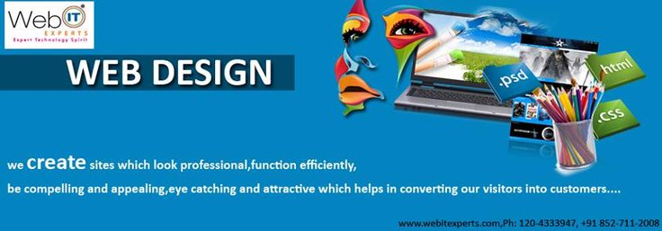 Convert your Visitors into Customers........ Responsive Web Design – Is your website mobile friendly? Looking for a responsive web design company? We can help! Contact us today! - http://www.webitexperts.com - Responsive web design Noida, Responsive website design New Delhi, HTML5/CSS3 web designer Noida, Mobile Responsive web design Noida, Responsive Web Design Mobile Web Design India