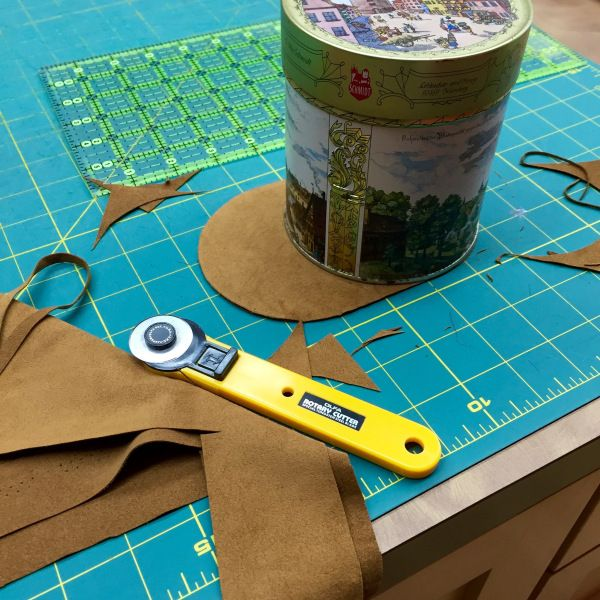 17 best images about learn it on pinterest elbow patches for Elbow patch template