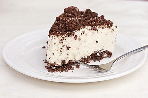 Hellapoliisi - Domino-kakku
