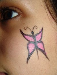 Google Image Result for http://www.funandgames.org/images2/butterfly3.jpg