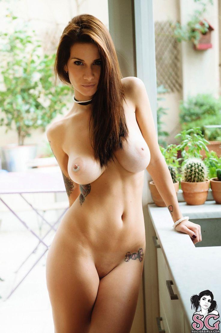 Sexy Womens Vegina Imege Com 24