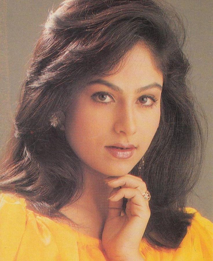 Pehla Nasha Udit Narayan Song Download: 25+ Best Ayesha Jhulka Ideas On Pinterest