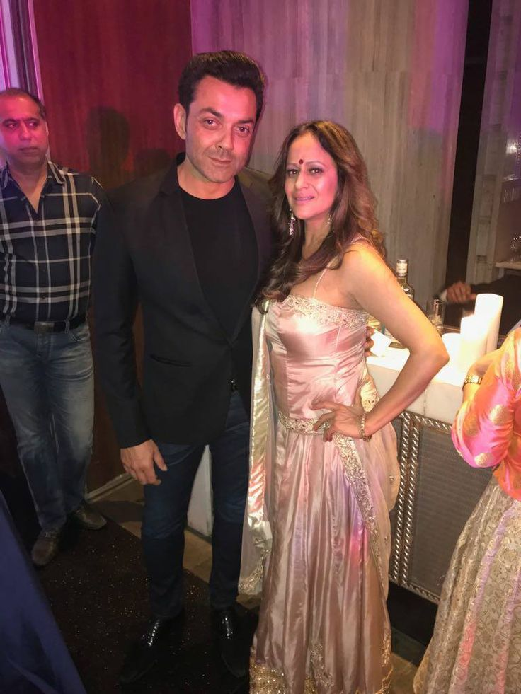 Fashion Designer ArmaanDBG With Bollywood Actor Bobby Deol | #Designer #Anarkali #Lehenga #Saree #Traditional #Churidar #Pants #Dresses #Dress #SalwarKameez #Royal #Patterns #Modern #American #2017 #Everyday #Punjabi #Kurta #Simple #Choli #Fashion #Glmaour #Model #Western #ManishMalhotra #Casual #Pakistani #Couture #Men #Women #MensWear #WomensWear #Wedding #Gowns #Prom #Weddings # #Bollywood #Hollywood #Saris #Tunic #Vogue #VogueIndia #DeepikaPadukone #PriyankaChopra #BobbyDeol