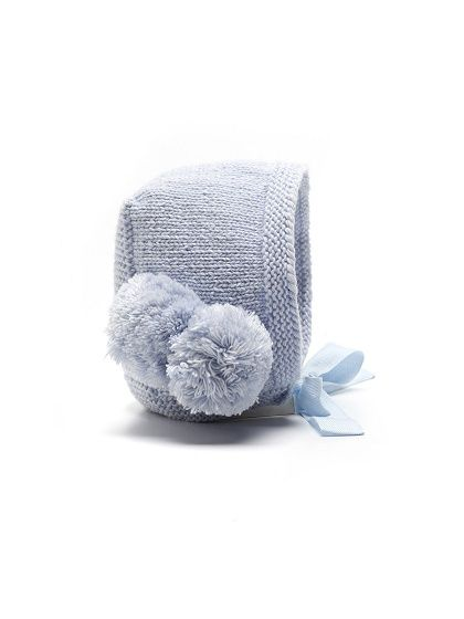 NANOS SHOP ONLINE. Baby / Accessories / CAPOTA PUNTO GRIS CLARO