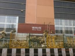 The Talking Brick went to the actual Wave One Silver Tower project site on 30th September 2012, to enquire and collect information about the project that is precisely listed below:  - See more at: http://www.thetalkingbrick.com/projects/details/38/wave-1st-silver-tower.html#sthash.H7ENvVpR.dpuf