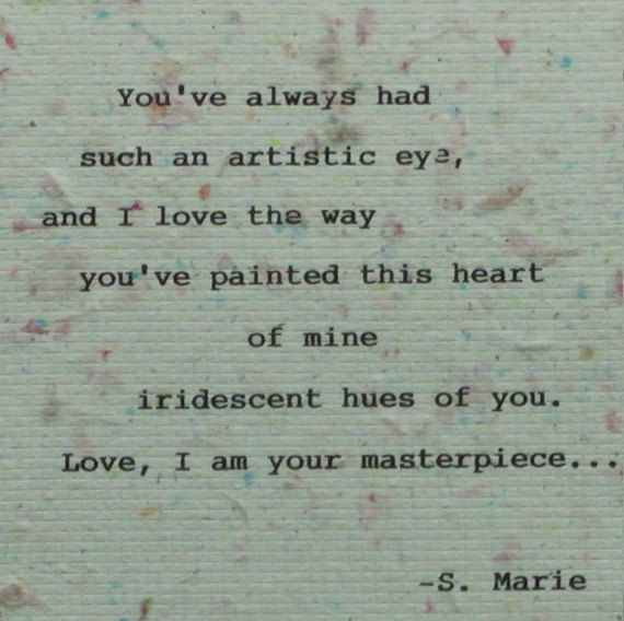 25 Best Ideas About Romantic Poems On Pinterest Love