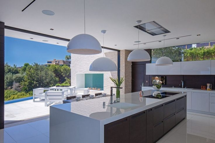 luxury modern kitchen design luxury modern kitchen design etry ate