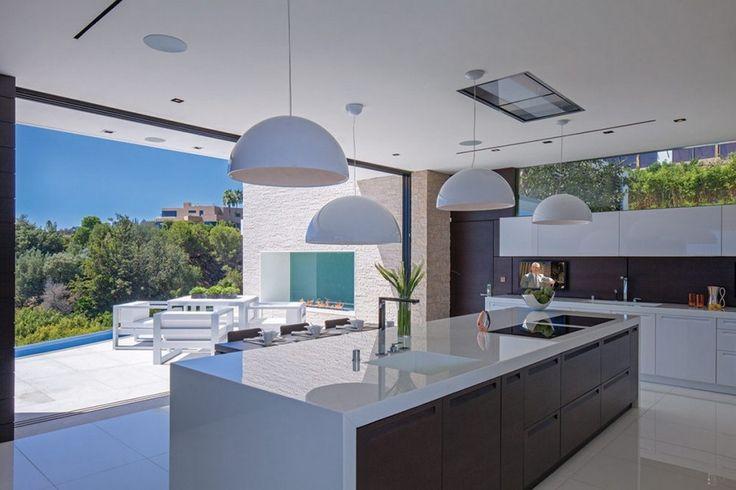 luxury modern kitchen design luxury modern kitchen design etry ate