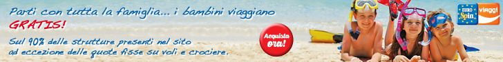 Tutto lo shopping online!!!: Eurospin-Viaggi,