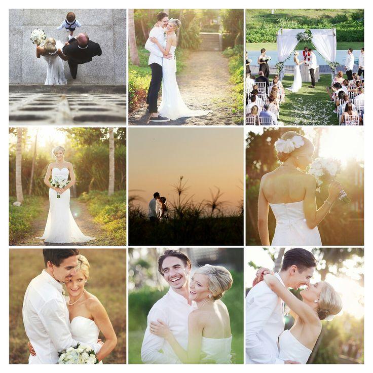 wedding Lauren and Jonnie
