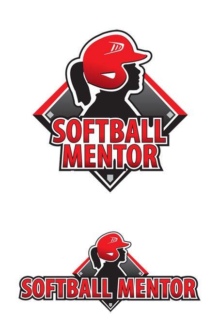 SOFTBALL MENTOR - an elite softball training academy by cahl
