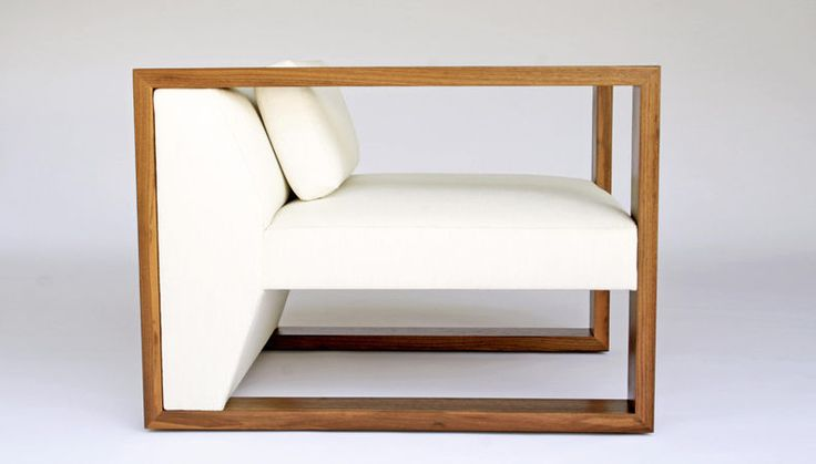 MAXELL CHAIR by PHASE DESIGN available at Haute Living