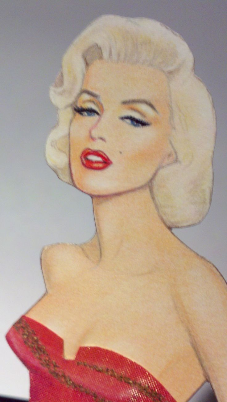 the life of marilyn monroe essay Fifty-three years after her death, marilyn monroe remains as seductively alluring as ever the endless fascination with the world's most famous sex symbol continues with yet another retelling of the life behind the legend.