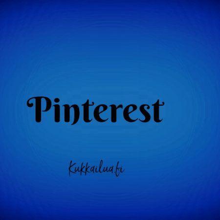 http://kukkailua.fi/pinterest-kansikuvien-lisaaminen/ #pinterestohjeet