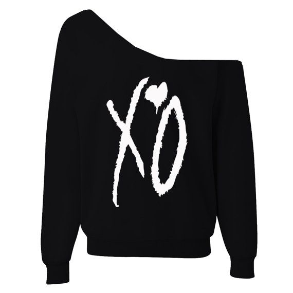 13 Best The Weeknd Clothes Images On Pinterest Abel The Weeknd The Weeknd Merch And Beanie Hats