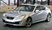 Hyundai Genesis 2008 2009 2010 2011 Workshop Service Repair Manual , Hyundai Genesis 2008 2009 2010 2011 Workshop Service Repair Manual , http://www.carservicemanuals.repair7.com/?p=8989 ,