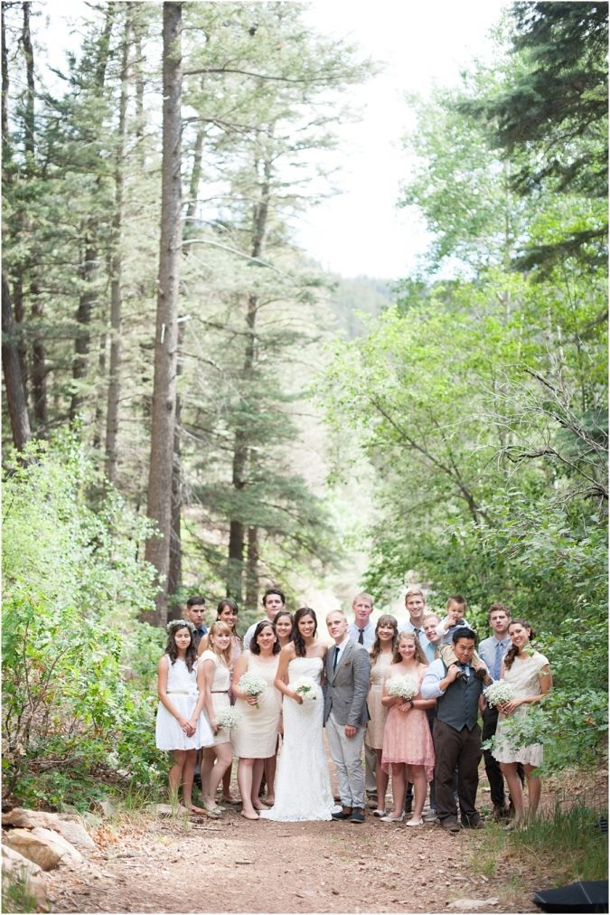 Anders + Jenn | Hyde Park | Santa Fe, NM Wedding » Jasmine Nicole Photography | Albuquerque. Chicago. Destination | Fine art Weddings. Docum...