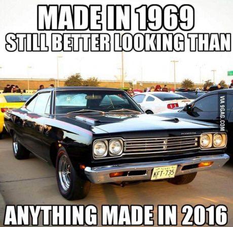 Best Car Stuff Images On Pinterest Car Humor Car Jokes And