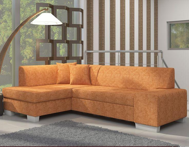79 best canap design canap contemporain canap en cuir images on pinterest contemporary. Black Bedroom Furniture Sets. Home Design Ideas