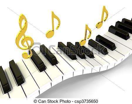 zongora - Google keresés