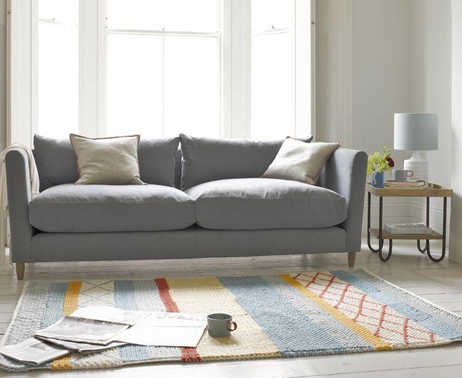 Flopster Sofa