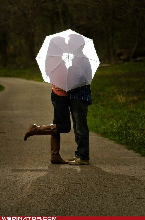 Love the shadow umbrella. Maybe for my kid, with a punk umbrella?