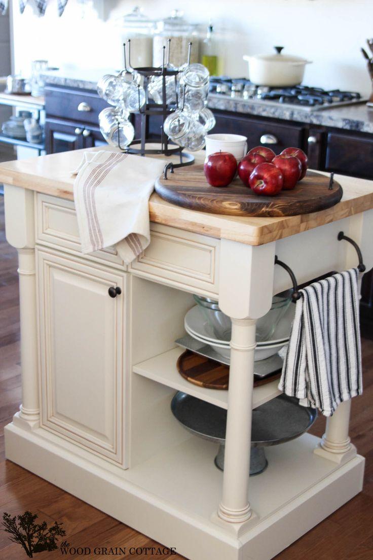 best 25 round kitchen island ideas on pinterest large