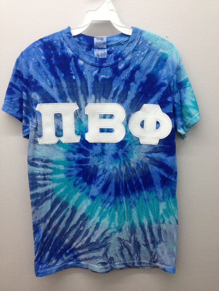 1000 ideas about sorority letter shirts on