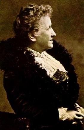 royalty - Princess Isabel de Bragance - Heiress of the Brazilian Crown