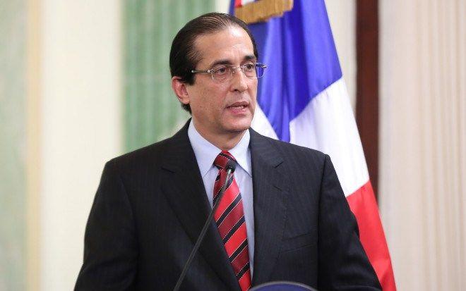 Ministerio de la Presidencia ocupa 1er. lugar aplicación de Normas Básicas de Control Interno